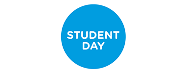 Student Day logo